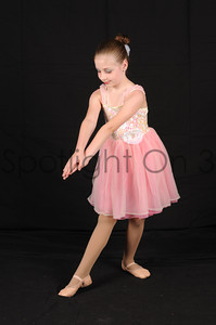 SO3_Ballet I_Wed_022