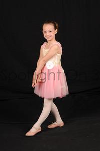 SO3_Ballet I_Wed_011