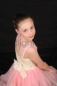 SO3_Ballet I_Wed_026