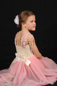 SO3_Ballet I_Wed_042