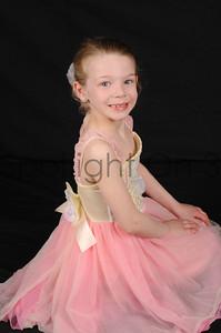 SO3_Ballet I_Wed_036