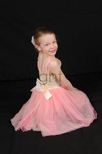 SO3_Ballet I_Wed_033