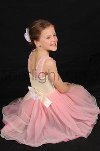 SO3_Ballet I_Wed_038