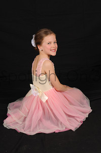 SO3_Ballet I_Wed_039