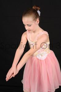 SO3_Ballet I_Wed_023