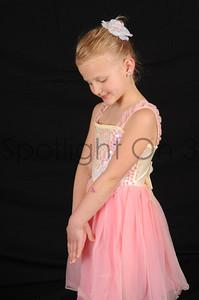 SO3_Ballet I_Wed_010