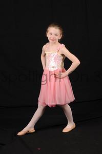 SO3_Ballet I_Wed_031