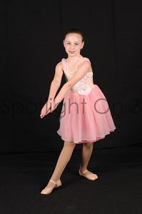SO3_Ballet I_Wed_020