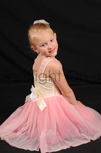 SO3_Ballet I_Wed_002