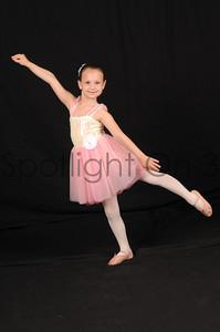 SO3_Ballet I_Wed_015
