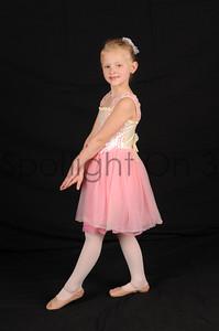 SO3_Ballet I_Wed_007
