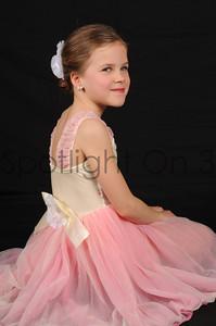 SO3_Ballet I_Wed_041