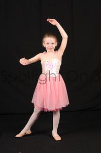 SO3_Ballet I_Wed_028