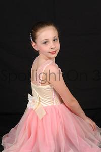 SO3_Ballet I_Wed_027