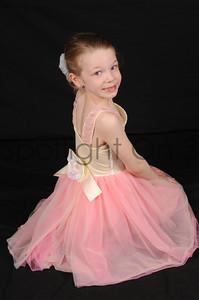 SO3_Ballet I_Wed_034