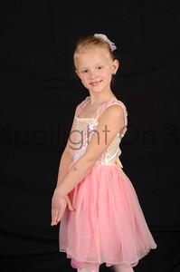 SO3_Ballet I_Wed_009