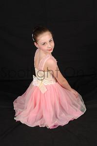 SO3_Ballet I_Wed_025