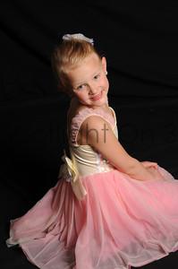 SO3_Ballet I_Wed_003