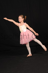 SO3_Ballet I_Wed_016