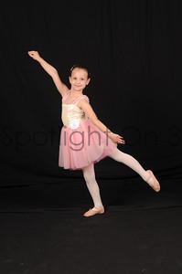 SO3_Ballet I_Wed_014