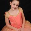SO3_Ballet II_Tues_019