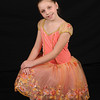 SO3_Ballet II_Tues_016