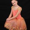 SO3_Ballet II_Tues_016