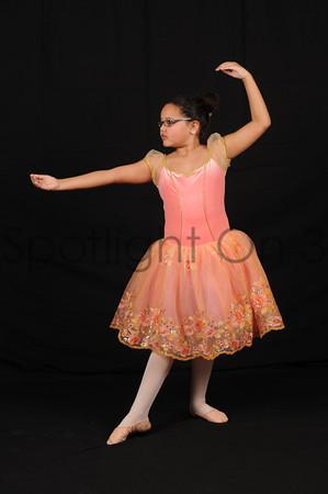SO3_Ballet II_Tues_001