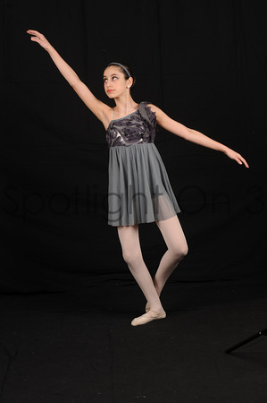 SO3_Ballet III_Thurs_001