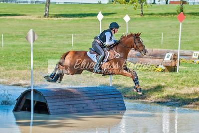 j**jumps930-1162