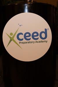 Ceed-16
