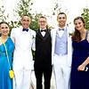 Emily Ehler, Jack Dabagsan, Andrew Gadbois, Kyle Apgar, Danielle Phelps.