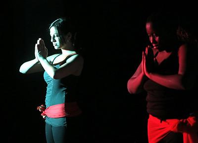 See all Dance Invitational Photos here: http://ericjohnsonvik.smugmug.com/AES-All/2009-2010/Dance-Invitational/11810585_3jNyU#834522189_BFRpb