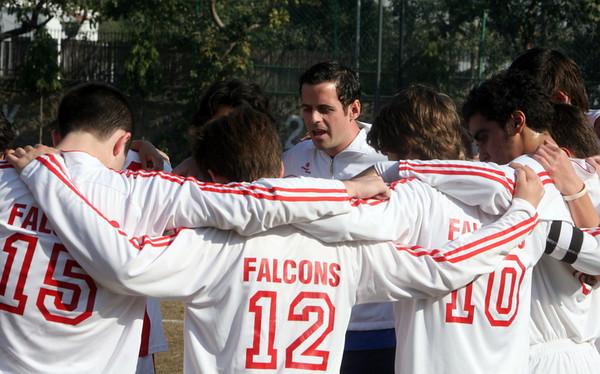 see all SAISA soccer photos here: http://ericjohnsonvik.smugmug.com/AES-All/2009-2010/SAISA-track/12278760_7zepX#875731519_27aME