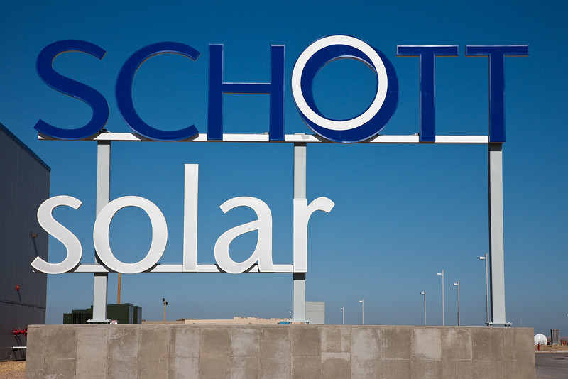 Schott_051109_011