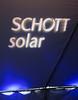 Schott_051109_044