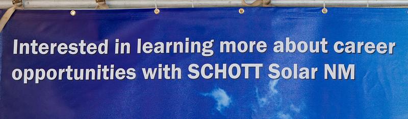 Schott_075
