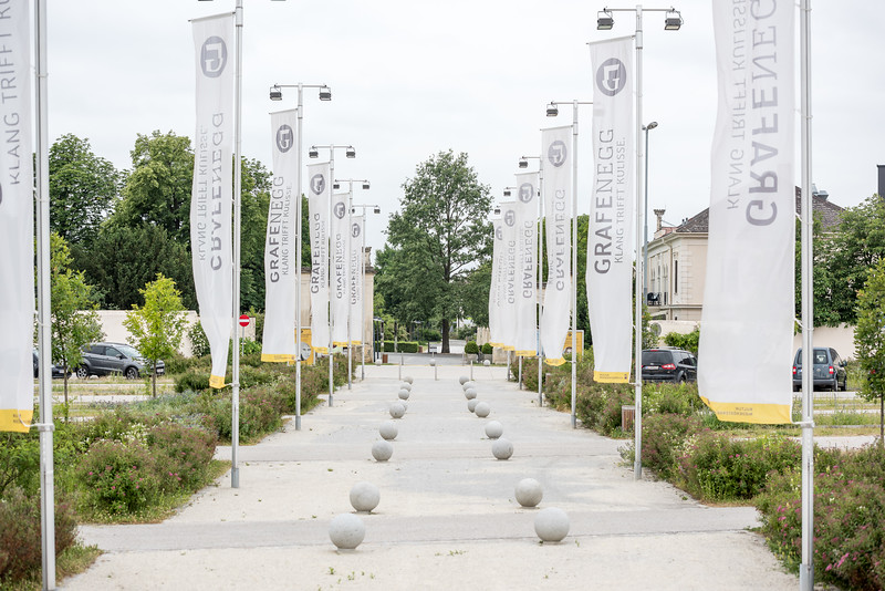 Science Fair 2015 - Grafenegg