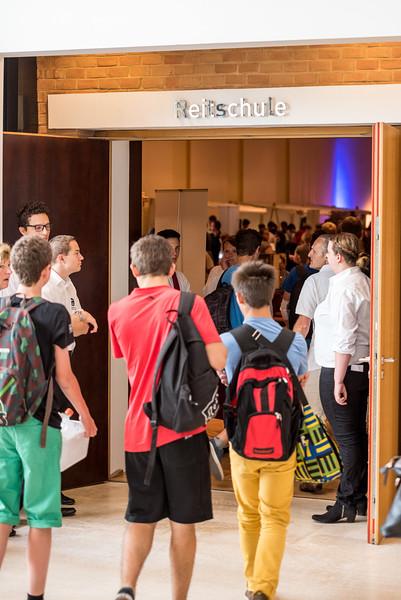 Science Fair 2015-14