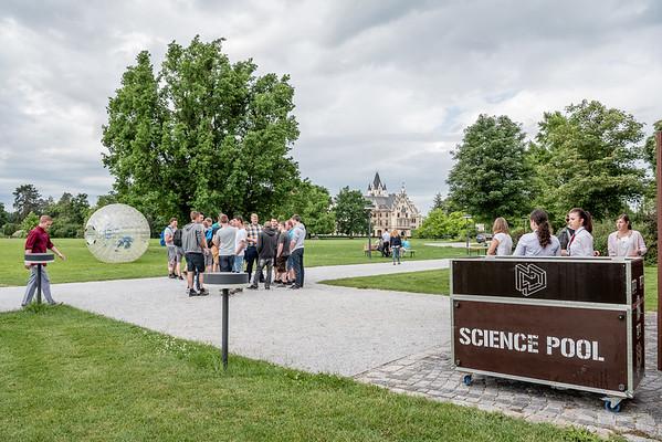 Science-Fair-16-10