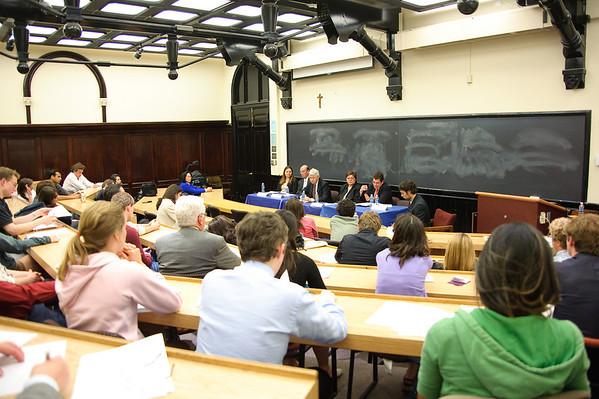 SciencePo 2010-03-25