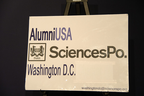SciencePo 2010-11-18