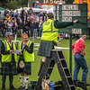 Working out Winners<br /> Aboyne Highland Games 2009