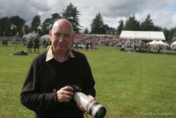 Richard Findlay