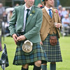 Officials<br /> Aboyne Highland Games 2010