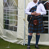 Proud Scot<br /> Aboyne Highland Games 2010