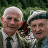 Highland Gentlemen