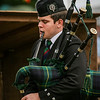 Solo Piping Competition
