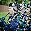 Pipers Three