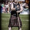 Craig Smith<br /> Bathgate & WestLothian Highland Games 2009